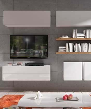 Smart Furniture Decor Mississauga Toronto Gta